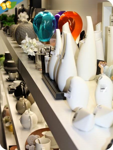 Boutique home by ASA Bordeaux - SIA Home fashion