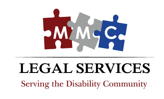 Personalized Legal Services for the Disability Community
