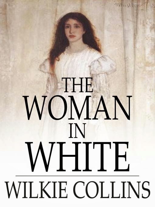 https://www.goodreads.com/book/show/5890.The_Woman_in_White