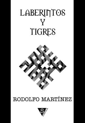 Laberintos y tigres