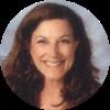 Lynn Allinger