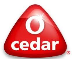 O-Cedar Coupon