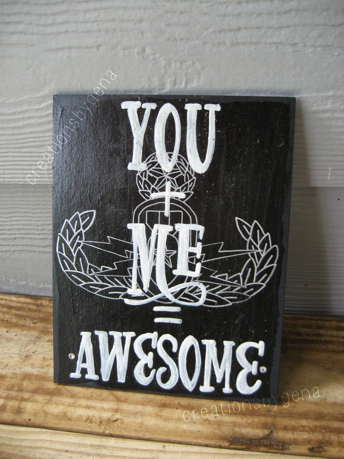 https://www.etsy.com/listing/192004848/9x7-sign-eod-master-badge-you-me-awesome?ref=shop_home_feat_3