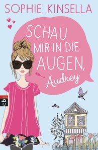 http://www.randomhouse.de/ebook/Schau-mir-in-die-Augen-Audrey/Sophie-Kinsella/e485519.rhd