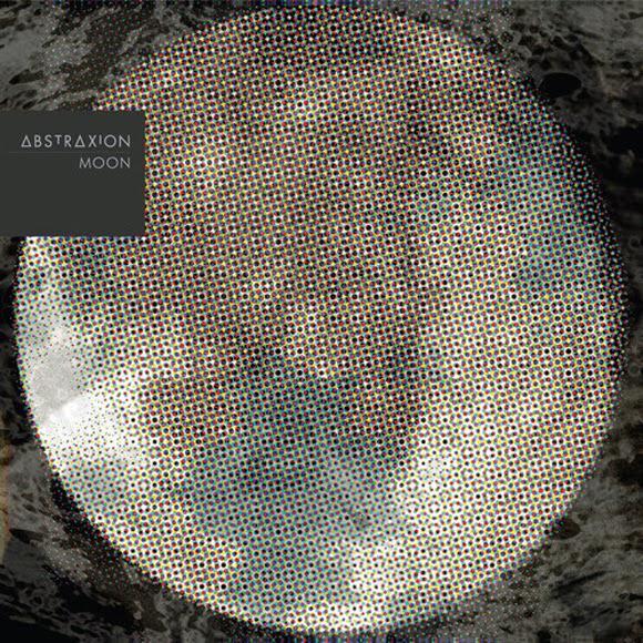 abstraxion - moon(factory floor remix)