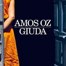 Sto leggendo: Amos Oz