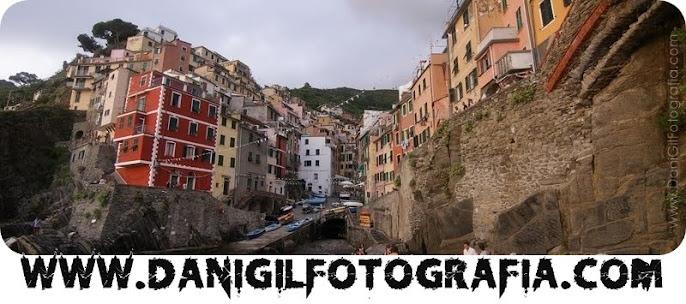Sí eres aficionado a la fotografía...