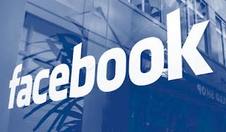 Facebook обещает извещать пользователей о слежке, проводимой «государственными агентами»