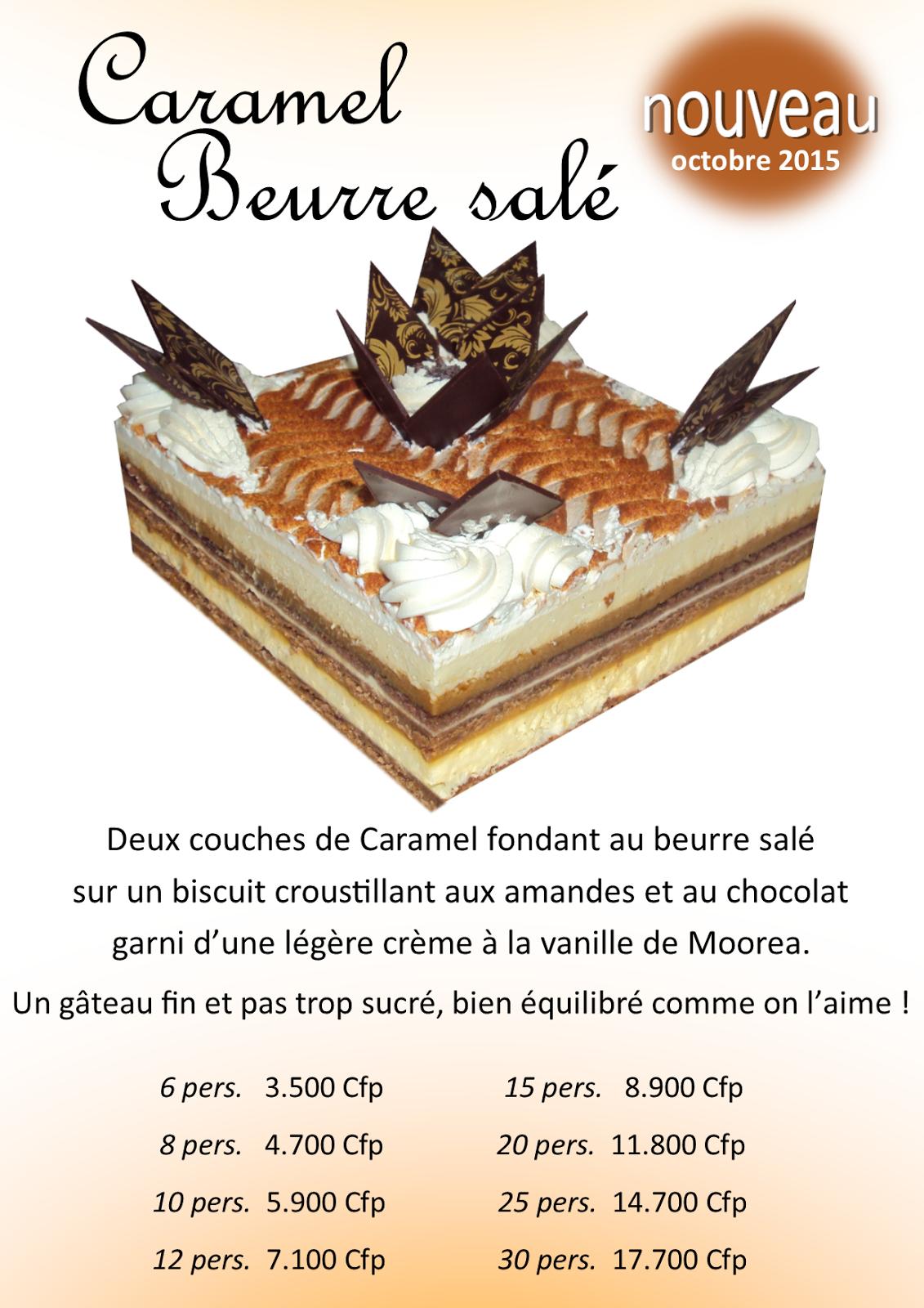 La Pâtisserie Jolie