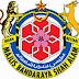 Jawatan Kosong Majlis Bandaraya Shah Alam (MBSA) - 15 Disember 2014