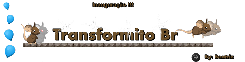 Transformito Br