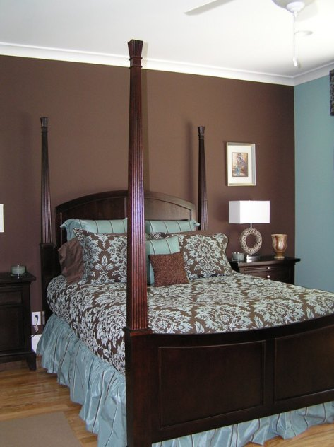 Master Bedroom Paint Colors Ideas Ikea Small Kitchen