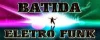 Batida Eletro Funk