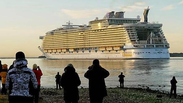 crucero-francia