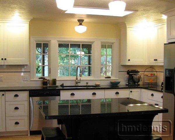 Finished Kitchens Blog hmdennis' Kitchen