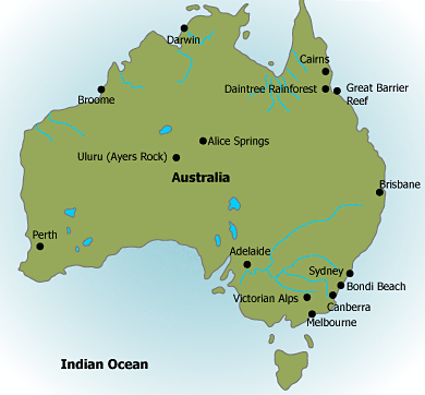 (http://www.destination360.com/australia-south-pacific/australia/map)