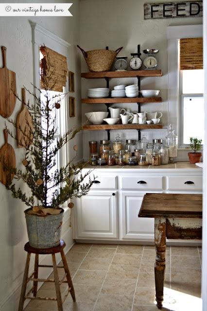 quotA vid233ki otthonquot Vintage otthon kis kar225csonyi  : 017 from www.avidekiotthon.hu size 426 x 640 jpeg 88kB
