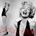 MAC Colección Marilyn Monroe