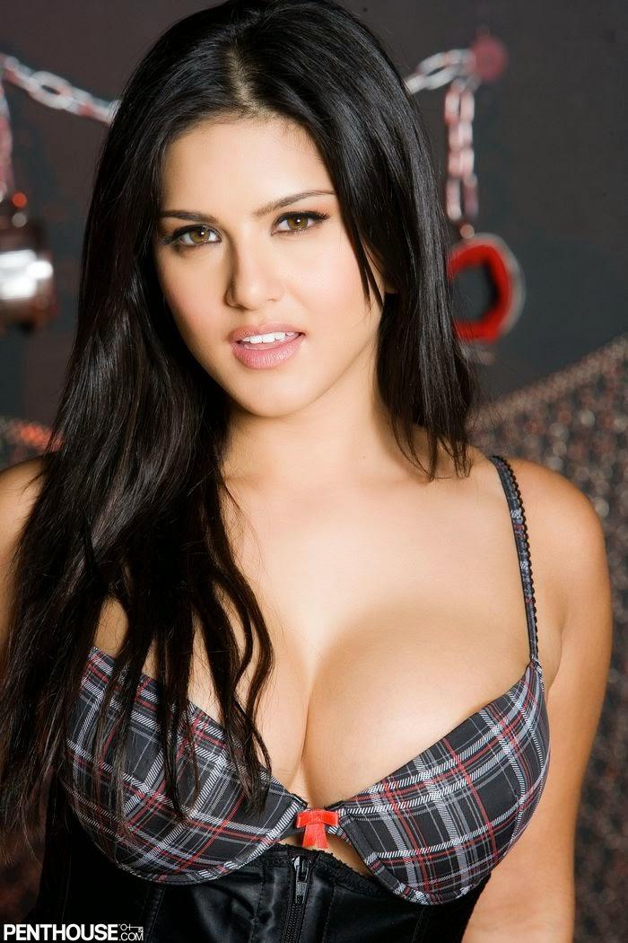 Sunny Leone Sexy Porn Movies