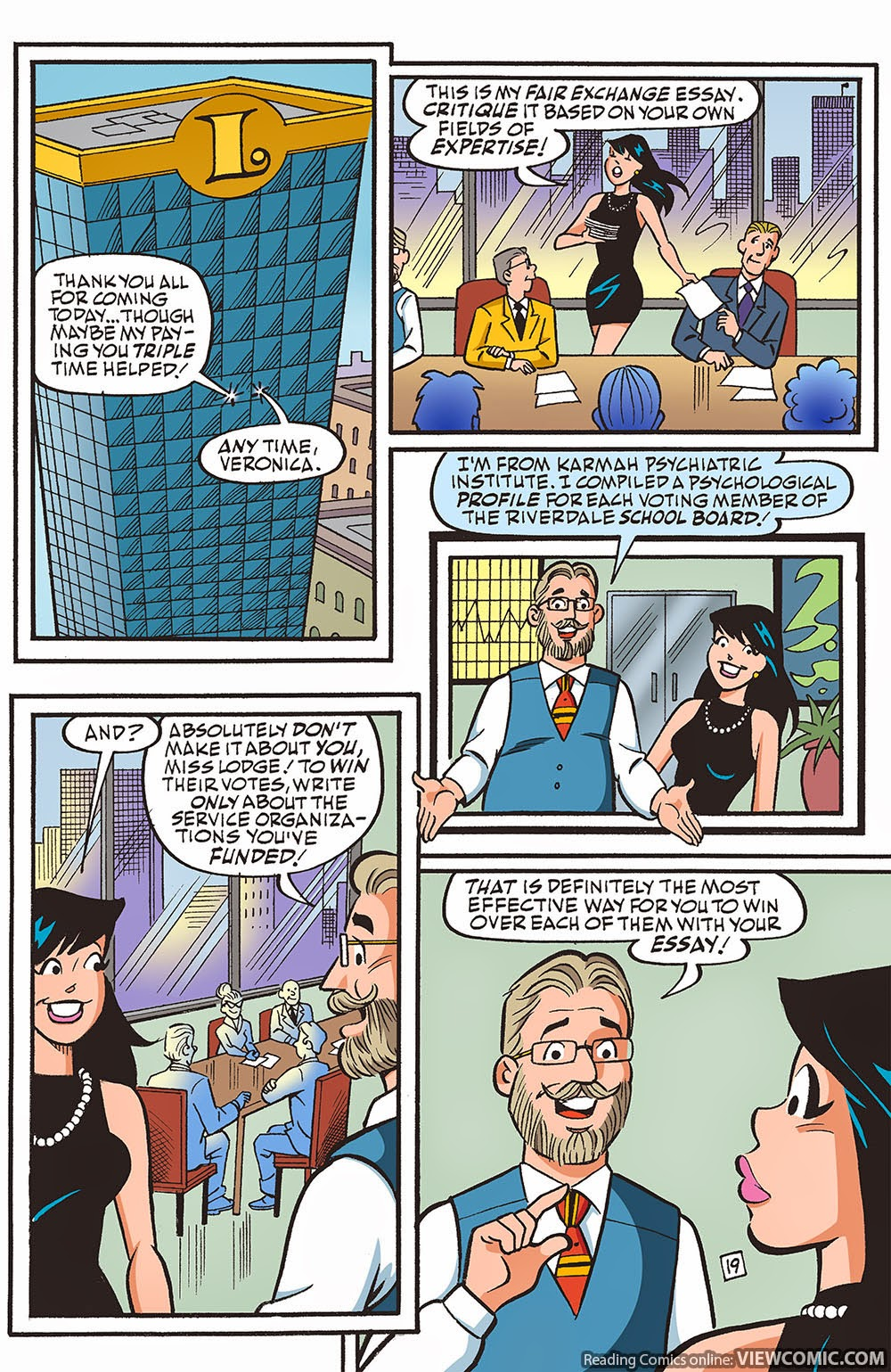 comics essay 首页 论坛 时尚 alan moore occupy comics essay writing – 805377 该话题包含 0 回复,有 1 参与者,并且由 obobperneri 于 2 月, 2 周 前 最后一次更新.
