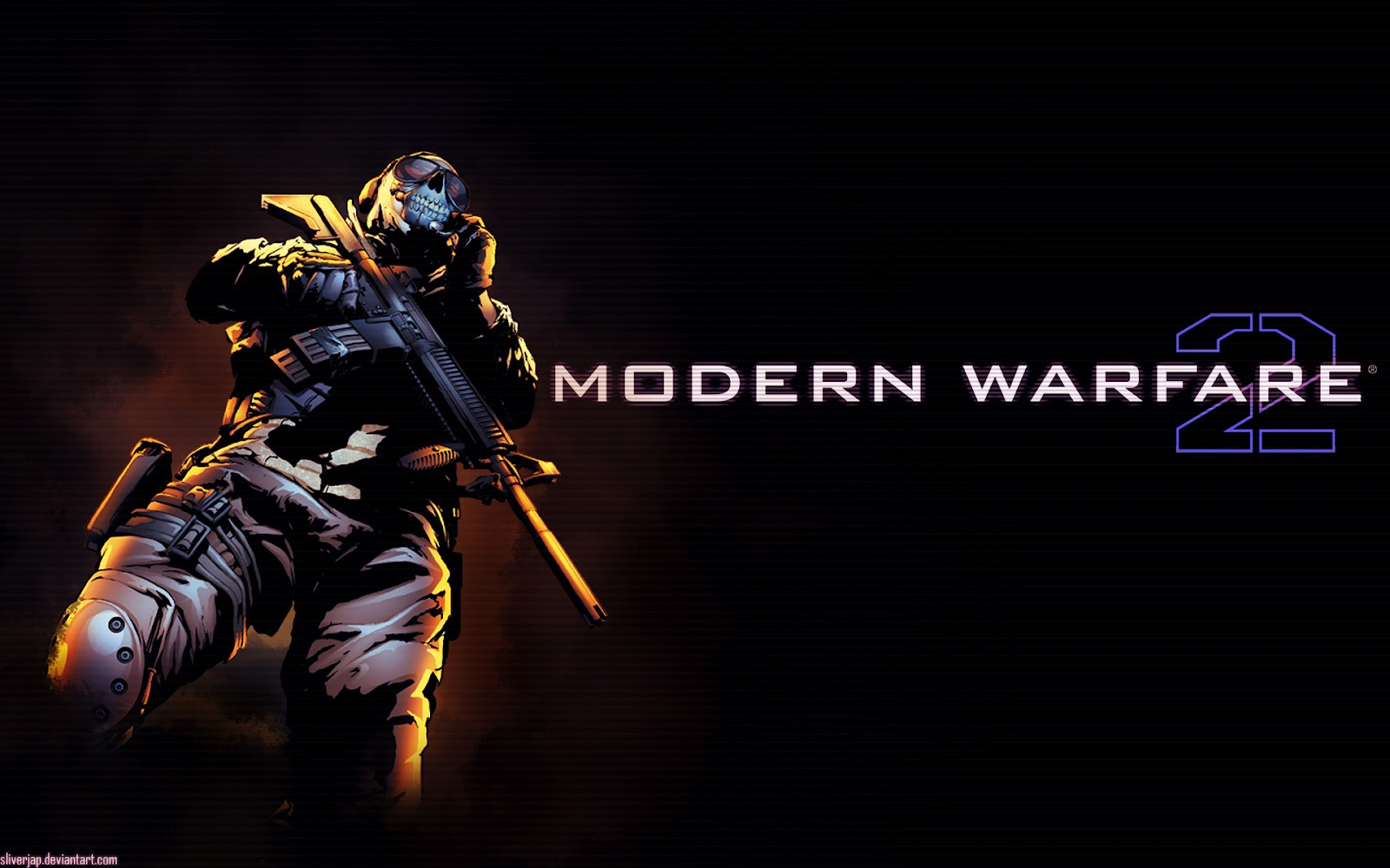 http://1.bp.blogspot.com/-FHQTD6RrCZ4/UAOaf7fp1gI/AAAAAAAABEs/3wDoAL4WubE/s1600/cod+modern+warfare+2+ghost+wallpaper+background+infinity+ward+fps+first+person+shooter.jpg