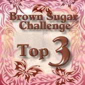 Challenge #285
