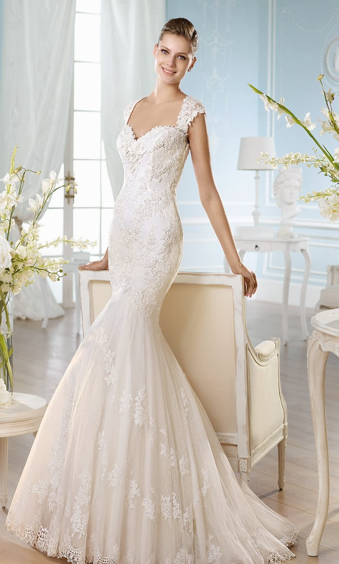 St Patrick Wedding Dresses Prices 11 Cool Please contact San Patrick