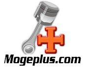 iklan mogeplus.com