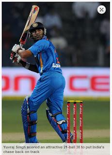 Yuvraj-Singh-man-of-the-match-IND-v-ENG-1st-T20I