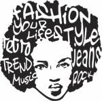 fashionclic-clic