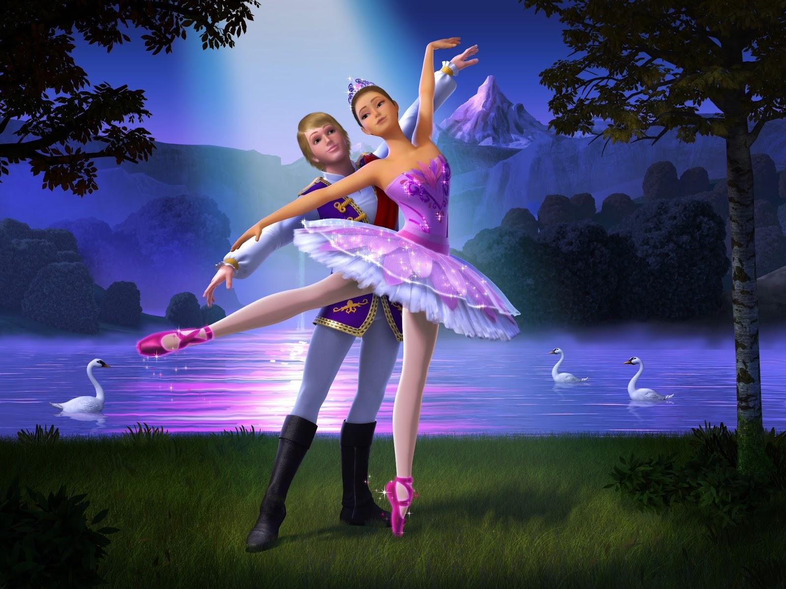 Kids cartoons barbie in the pink shoes full episodes urdu