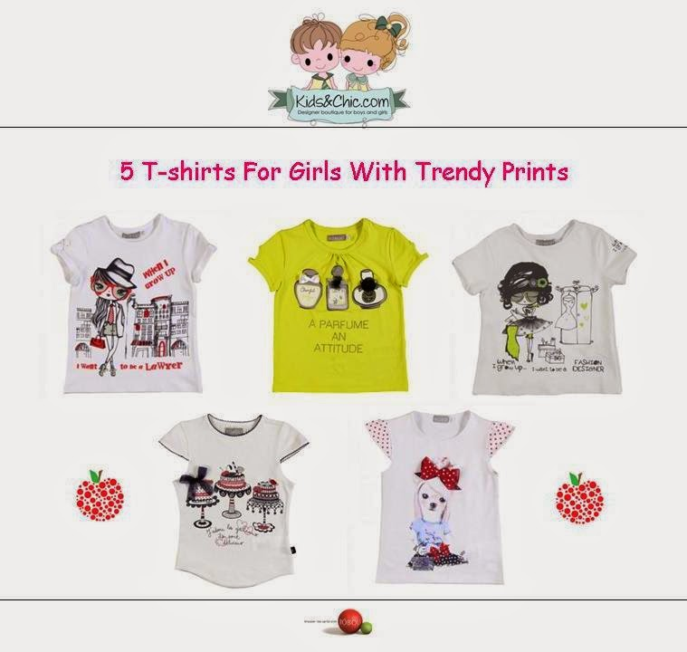 25% discount on all Boboli SS 2014 clothes for boys and girls 25% discount on all Boboli SS 2014 clothes for boys and girls 25% discount on all Boboli SS 2014 clothes for boys and girls 25% discount on all Boboli SS 2014 clothes for boys and girls