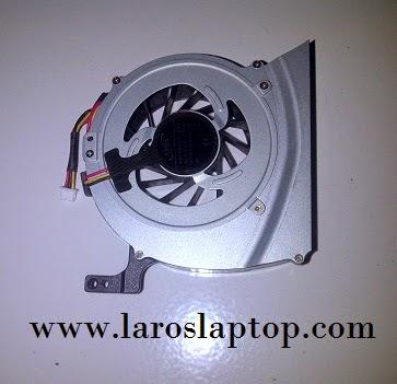 Harga Fan Laptop / Kipas laptop TOSHIBA L645