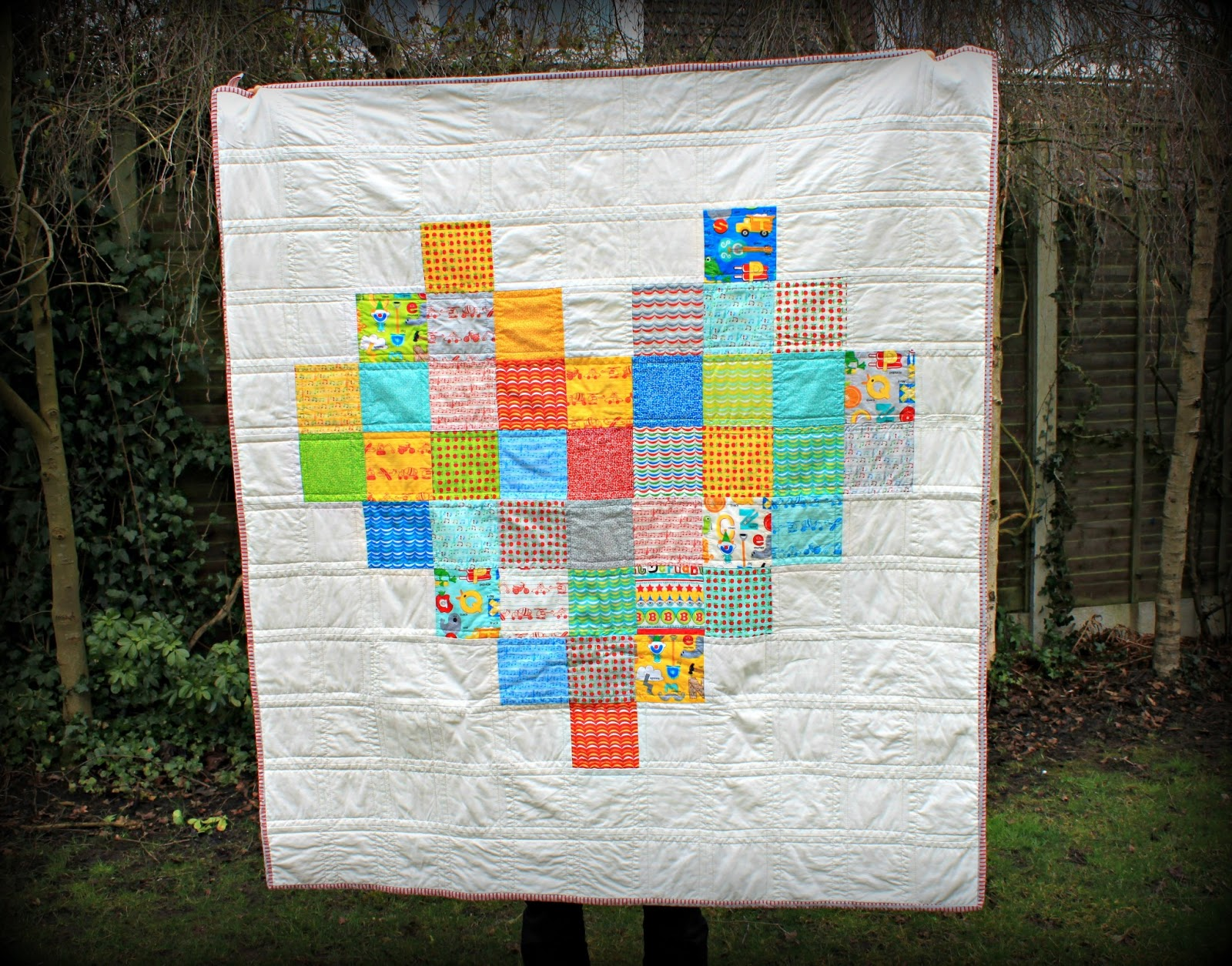 quilts the roll charm jen pack end of jelly quilt by
