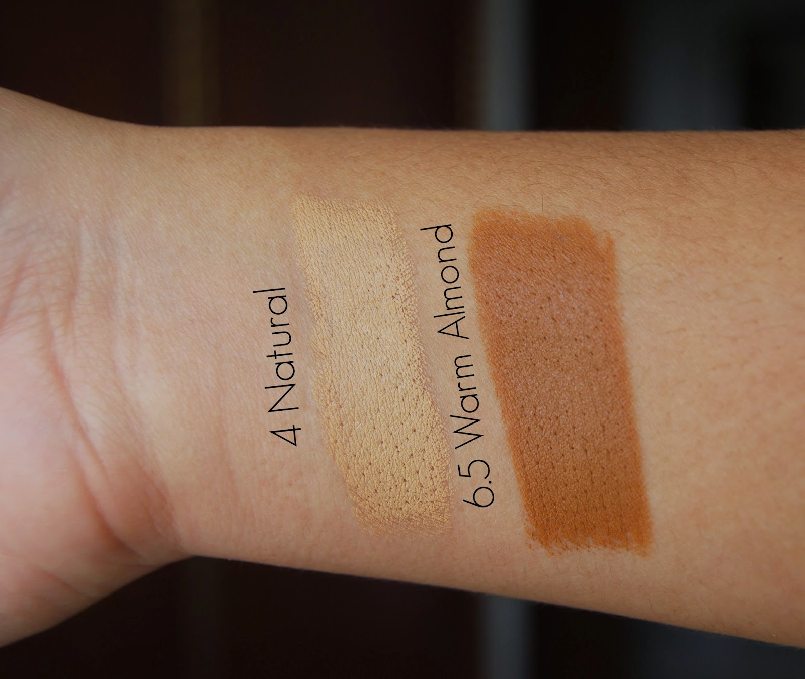 Makeup By Patricia Bobbi Brown Skin Foundation Stick Review