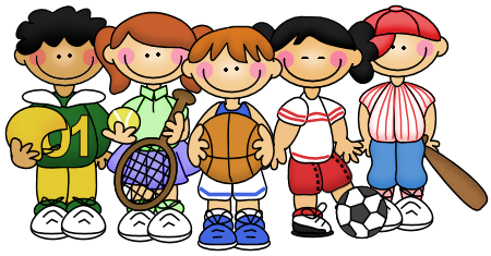the benefits educational environment role of the teachers and the safety of daycare centres for chil 33 catchy daycare slogans and taglines  daycare's throughout the united states that target quality care and learning for your child  loving environment for .