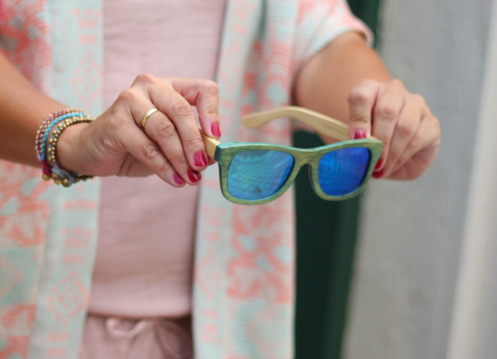 photo-root-wood-mirrow-sunglasses