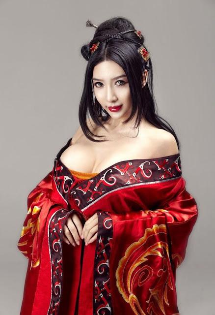 Bunko kanazawa nude