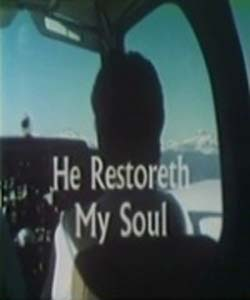He Restoreth My Soul (1975)