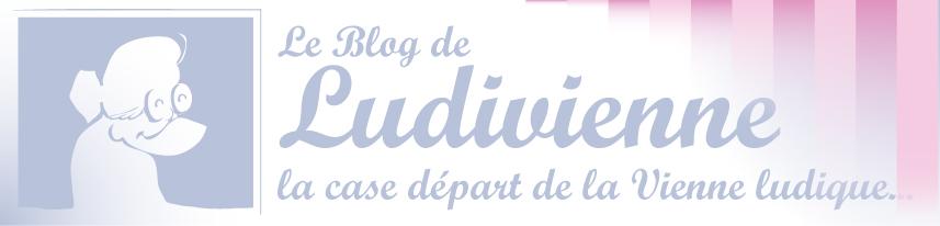 le blog de LUDIVIENNE