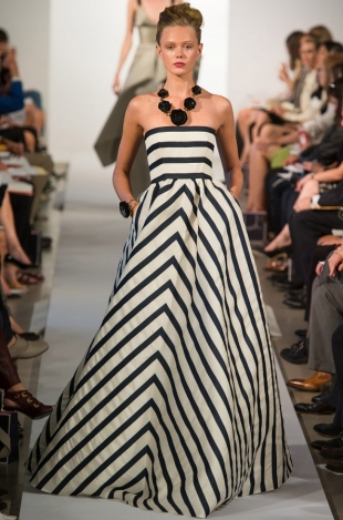 Oscar-de-la-Renta-Spring-2013-Collection-27