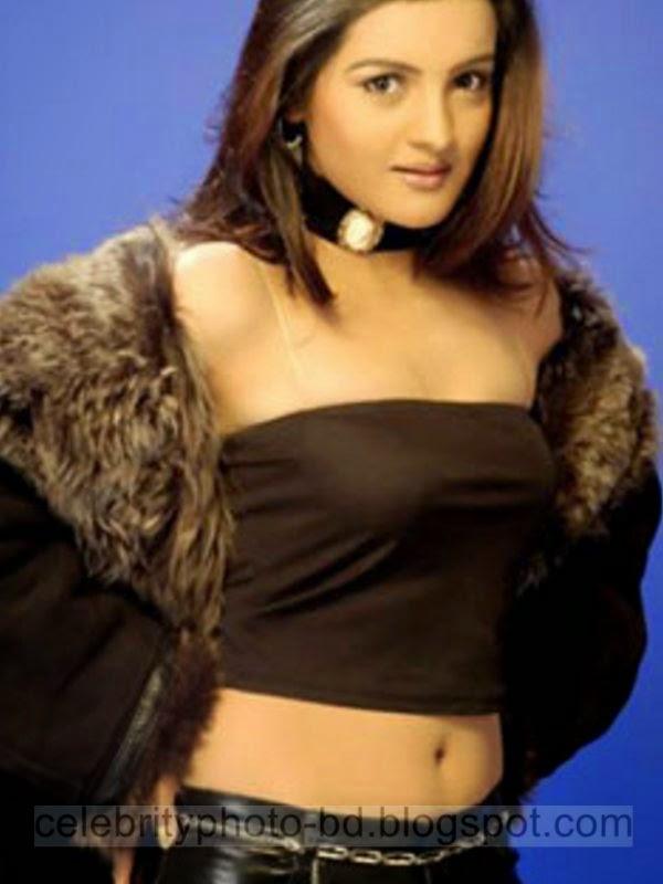 Gorgeous+Nepali+Actress+Arunima+Lamsal's+Latest+Hot+Photos+Collection+2014009