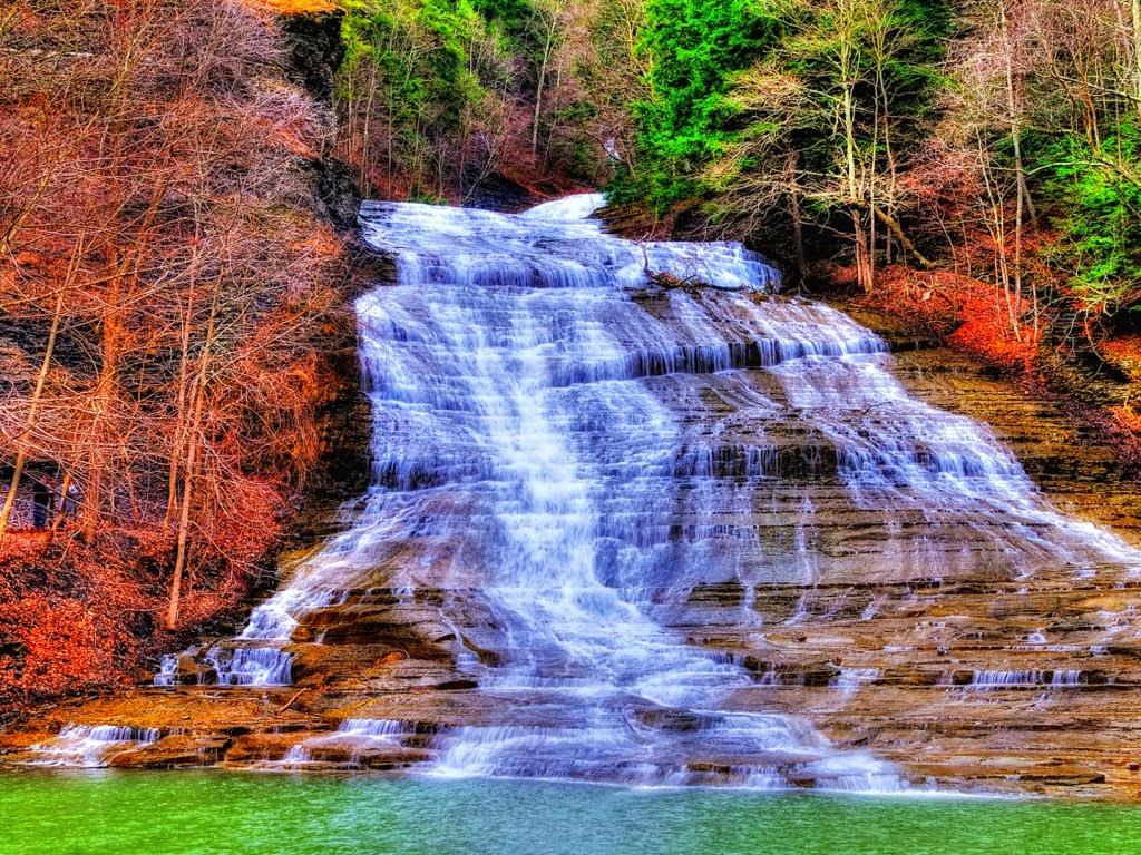 """<img src=""""http://1.bp.blogspot.com/-FHagSYu2iWs/Ut5NQqQe0AI/AAAAAAAAJkA/uGfZEtLlnjg/s1600/fantastic-cascading-waterfalls.jpeg"""" alt=""""fantastic cascading waterfalls"""" />"""