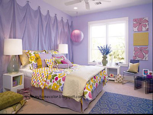 Personal Favorites Like Blues And Pinks For House Painting Others Just Follow Nterior Designers Advice Well If You Have Hired Right Interior Designer