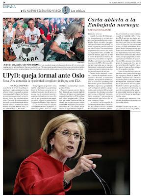 El descaro con que el sindicato socialista de policía (SUP) actúa al dictado del PSOE, justifica una purga