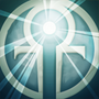 Repel, Dota 2 - Omniknight Build Guide