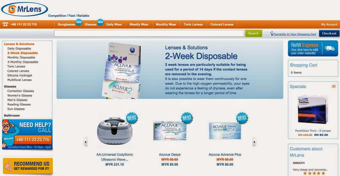contact-lens-online-shopping-malaysia-mr-lens
