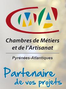 C.M.A. 64, Pau