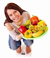 Healthy Weight Loss - What is the Timeframe You Should Give For Your Success