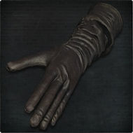 Tomb Prospector Gloves